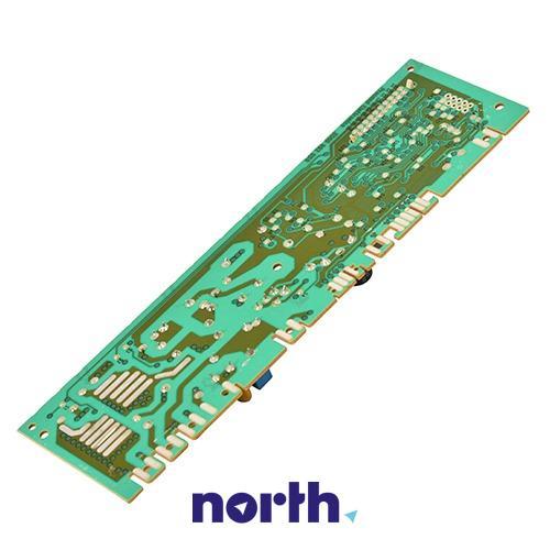 2425237027 Moduł elektroniczny AEG,1