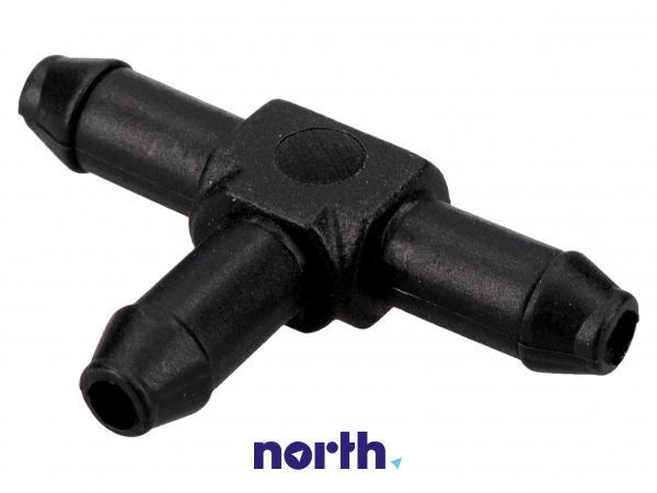 Trójnik | Złączka do żelazka Domena 500476739,0