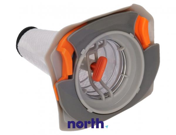 Filtr wewnętrzny kompletny do odkurzacza Electrolux 50297078003,1