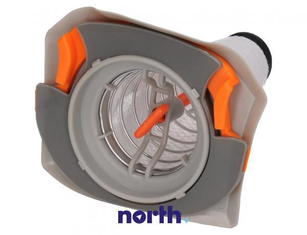Filtr wewnętrzny kompletny do odkurzacza Electrolux 50297078003,2