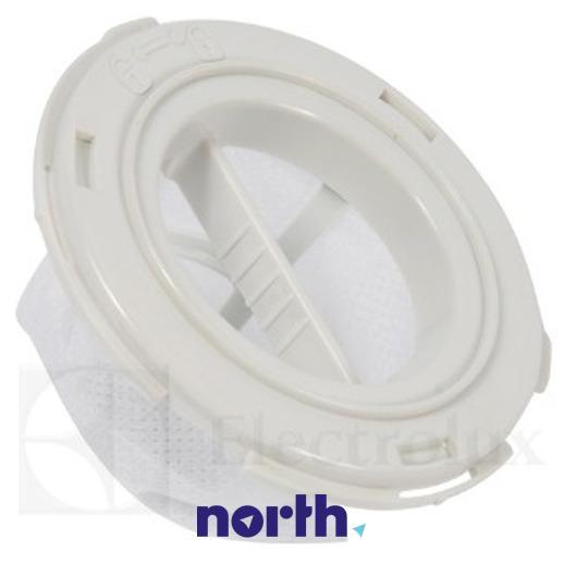 Filtr wewnętrzny do odkurzacza 4071398210,1