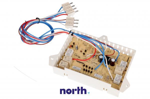 Moduł elektroniczny | Moduł sterujący do kuchenki Whirlpool 481221458444,1
