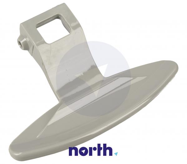 Rączka | Uchwyt drzwi do pralki LG 3650EN3005A,0