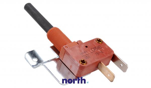 Włącznik drzwiowy do piekarnika 667816,0