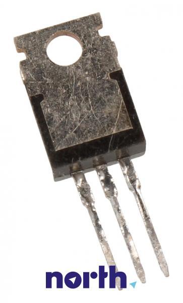 MIP3E3SMY Układ scalony IC,1