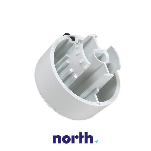 Gałka | Pokrętło regulatora temperatury do pralki 1260689003,1