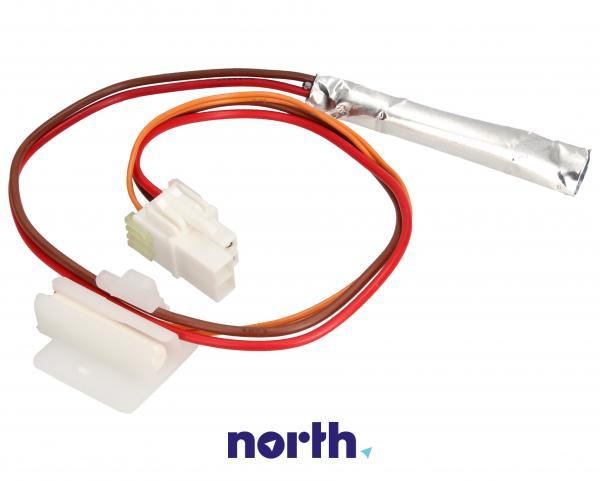 Czujnik temperatury NTC do lodówki 6615JB2002T,0
