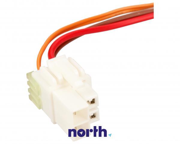 Czujnik temperatury NTC do lodówki 6615JB2002T,1
