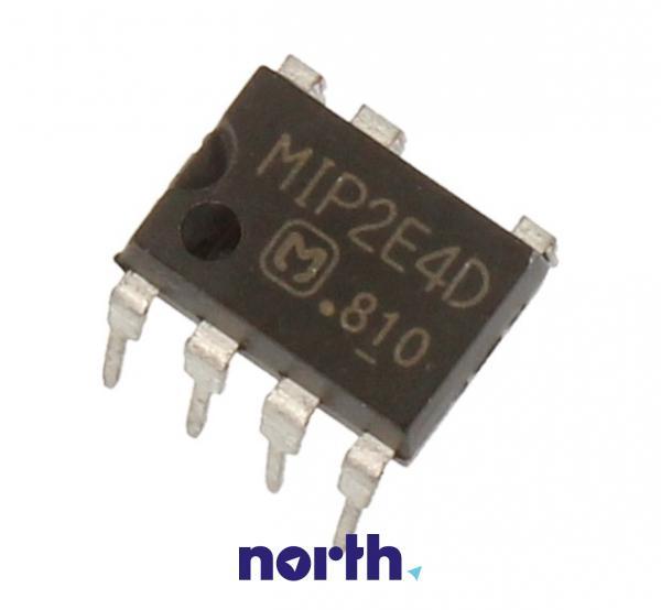 MIP2E4D Układ scalony IC,0