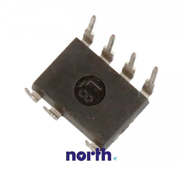 MIP2E4D Układ scalony IC,1