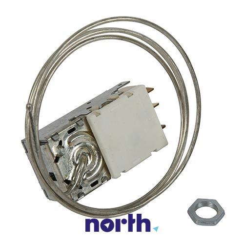 Termostat K57L5532 do lodówki 2262362029,0