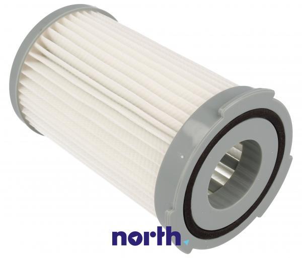 Filtr hepa EF75B do odkurzacza Electrolux 9001966051,1