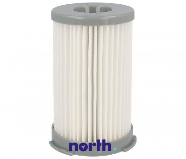 Filtr hepa EF75B do odkurzacza Electrolux 9001966051,2