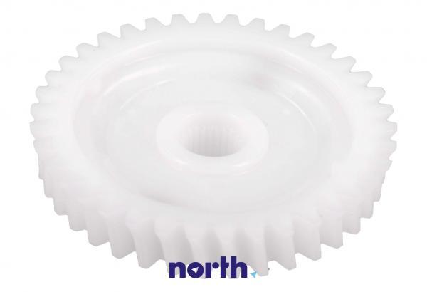 Zębatka | Koło zębate silnika młynka do ekspresu do kawy Saeco 996530029609,1