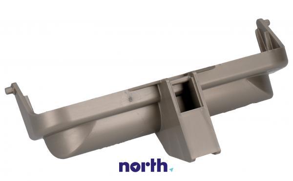 Rączka | Uchwyt drzwi do zmywarki Electrolux 1170263709,1
