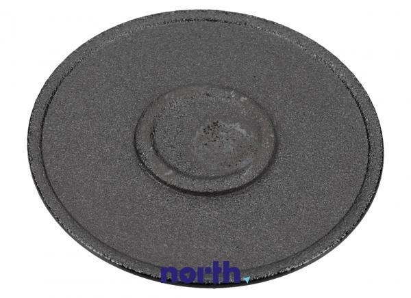 Nakrywka   Pokrywa palnika małego do kuchenki Beko 419920278,1