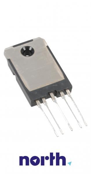 SAP16P SAP16P Tranzystor TO-3P 160V 10mA,1
