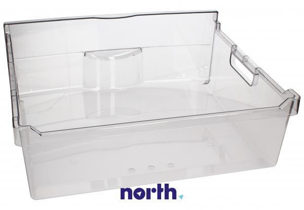 Szuflada | Pojemnik zamrażarki środkowa do lodówki Gorenje 690405,1