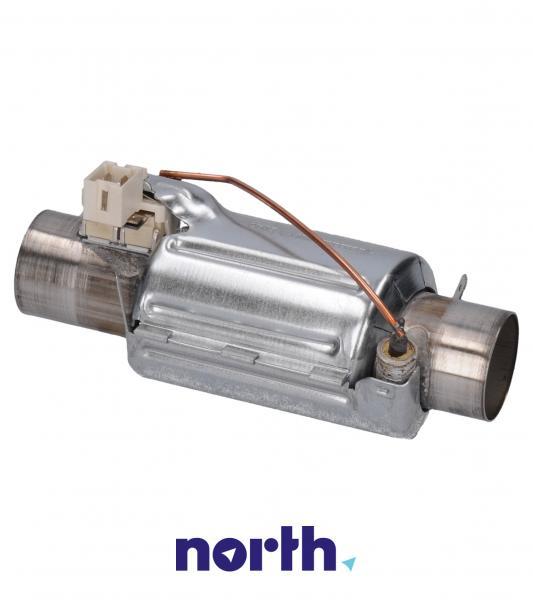 Grzałka przepływowa do zmywarki 2000W Electrolux,0