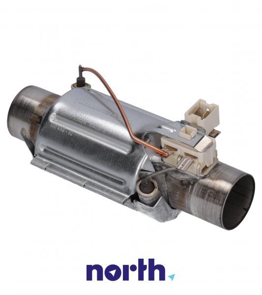 Grzałka przepływowa do zmywarki 2000W Electrolux,1
