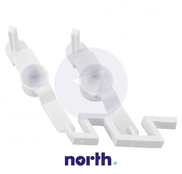 Klawisz | Przycisk START do pralki Whirlpool 481241029503,1