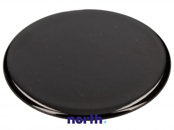 Nakrywka | Pokrywa palnika średniego do kuchenki 3420327029,0