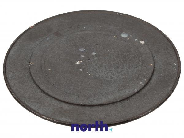 Nakrywka | Pokrywa palnika średniego do kuchenki 3420327029,1