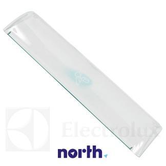 Pokrywa balkonika na drzwi do lodówki Electrolux 2425317035,1
