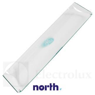 Pokrywa balkonika na drzwi do lodówki Electrolux 2425317035,2