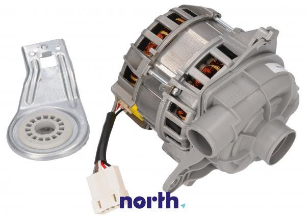 Pompa myjąca (obiegowa) z turbiną do zmywarki Beko 1740701500,0