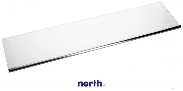Balkonik | Półka na drzwi chłodziarki do lodówki Liebherr 727233400,0