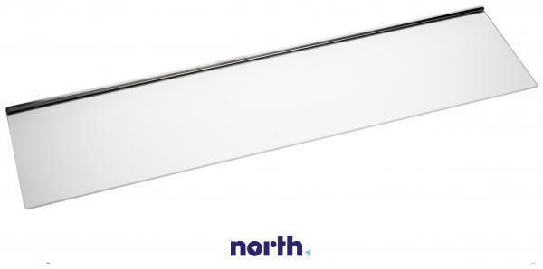 Balkonik | Półka na drzwi chłodziarki do lodówki Liebherr 727233400,1