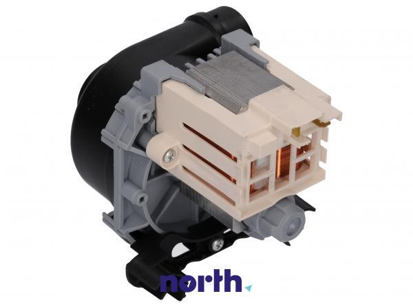 Pompa myjąca (obiegowa) z turbiną do zmywarki Electrolux 1111456115,1