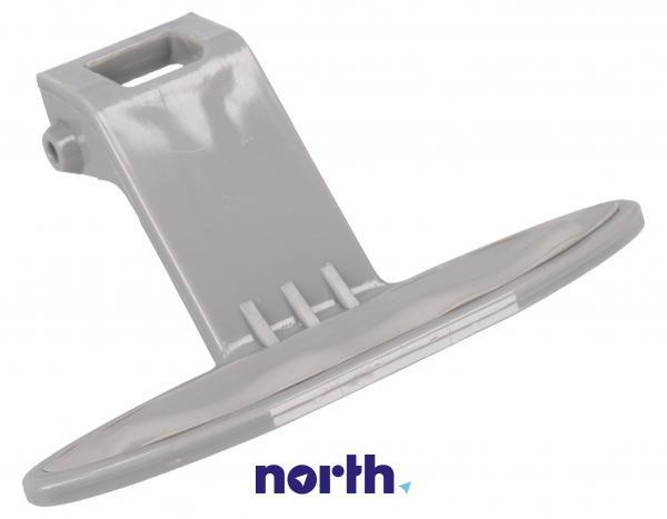 Rączka | Uchwyt drzwi do pralki LG 3650ER2003A,1