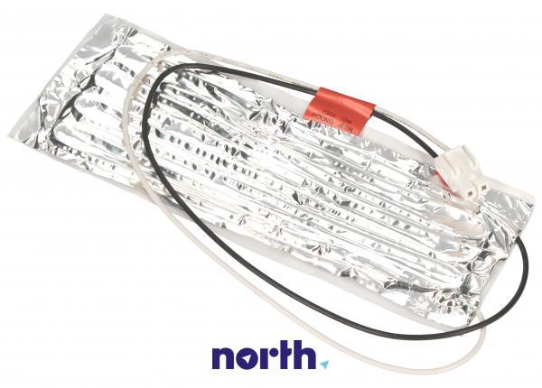 Grzałka rozmrażająca do lodówki Samsung DA4700035P,0