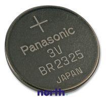 BR2325 Bateria 3V 165mAh Panasonic (5szt.),0