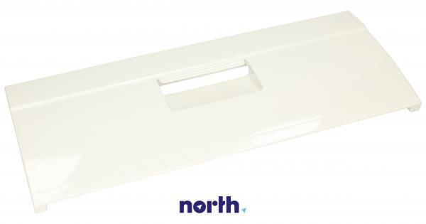 Pokrywa | Front szuflady zamrażarki do lodówki 627276,0