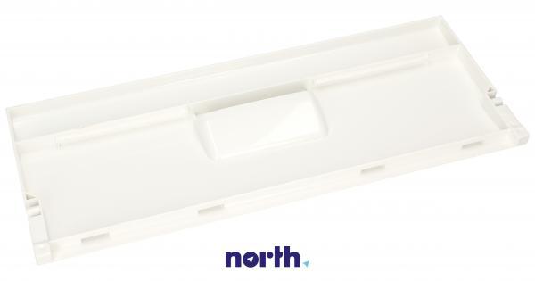 Pokrywa | Front szuflady zamrażarki do lodówki 627276,1