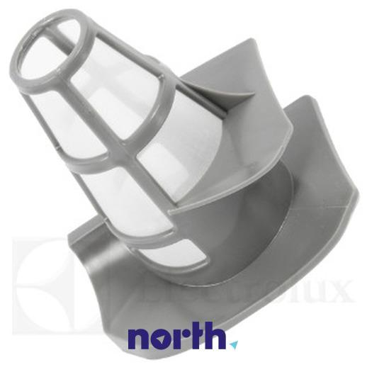 Filtr do odkurzacza Electrolux 50297079001,2
