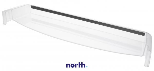 Balkonik | Półka na drzwi chłodziarki do lodówki Siemens 00665460,1