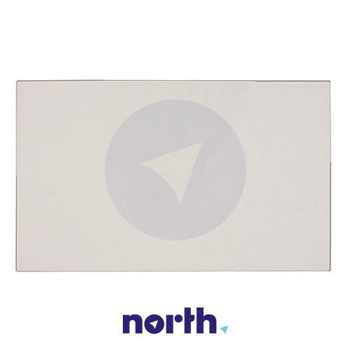 Szyba | Półka szklana chłodziarki (bez ramek) do lodówki 2249606654,0
