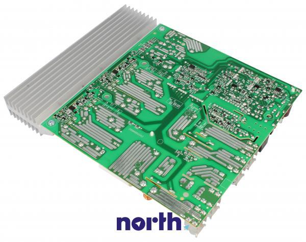 Moduł zasilania induktora lewy do płyty indukcyjnej 481010395258,2
