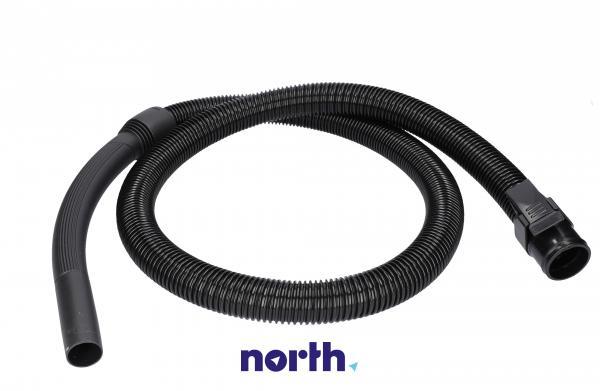 Rura | Wąż ssący do odkurzacza Electrolux 2192875017,0