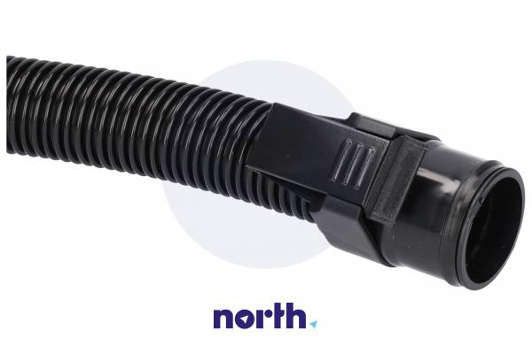 Rura | Wąż ssący do odkurzacza Electrolux 2192875017,1