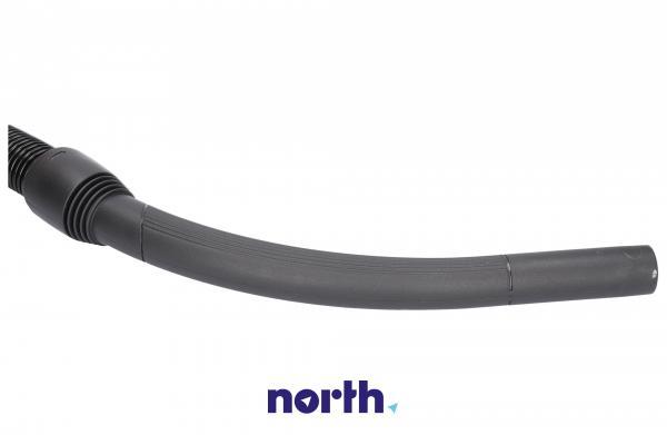 Rura | Wąż ssący do odkurzacza Electrolux 2192875017,2