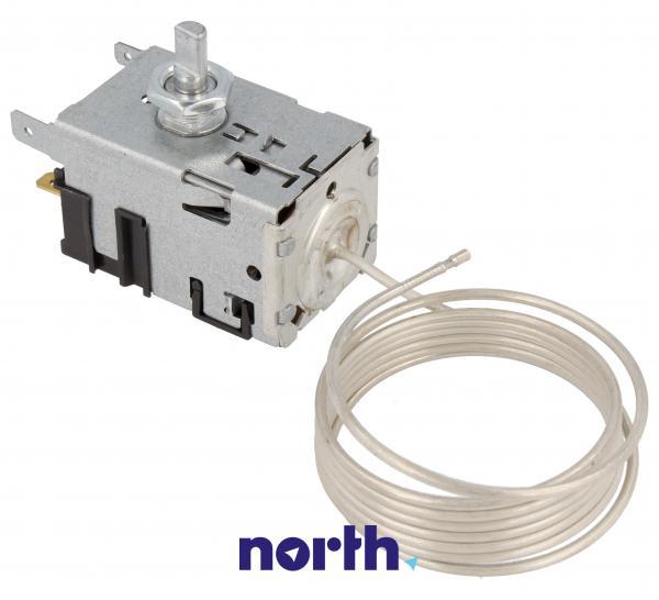 Termostat do lodówki Electrolux 2426350191,1