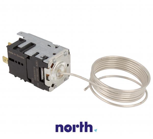 Termostat do lodówki Electrolux 2426350191,2