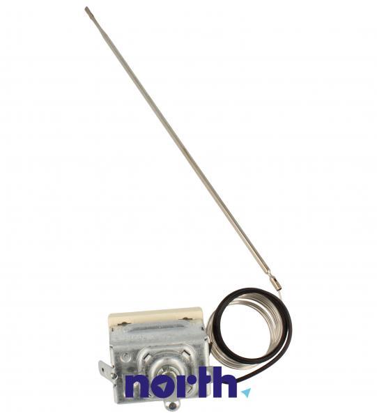 Regulator | Termostat regulowany piekarnika do kuchenki 3427559210,1
