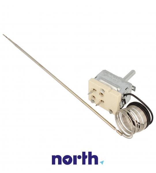 Regulator | Termostat regulowany piekarnika do kuchenki 3427559210,2