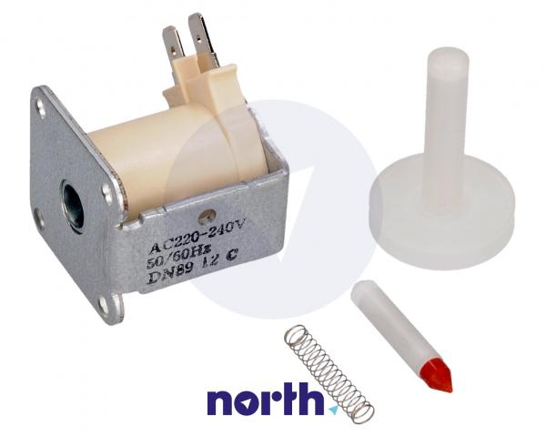 6421ED3002A cewka elektromagnesu LG,1